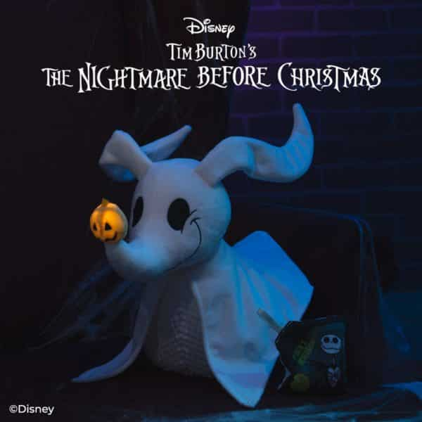 Scentsy Zero Scentsy Buddy1   Zero Scentsy Buddy   Shop Now – Nightmare Before Christmas   Incandescent.Scentsy.us