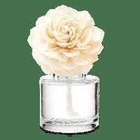 Scentsy darling dahlia fragrance flower