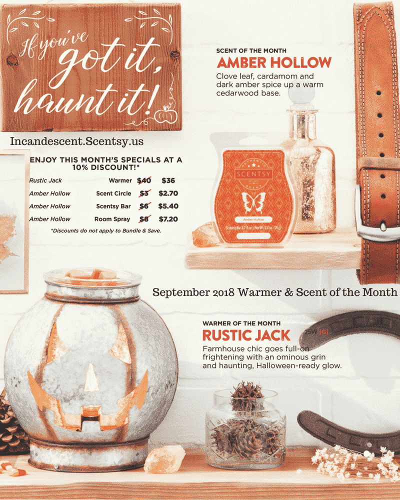 SCENTSY BLOG & NEWS | Scentsy® Buy Online | Scentsy Warmers and ...