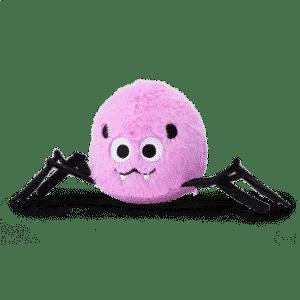 Spider Scentsy Bitty Buddy 1