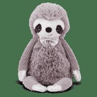 Spiffy the Sloth Scentsy Buddy 1
