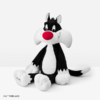 Sylvester the Cat Scentsy Buddy 3 | Sylvester the Cat Scentsy Buddy | Looney Tunes Scentsy Collection