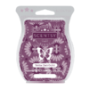 TAHITIAN BLACK ORCHID SCENTSY BAR