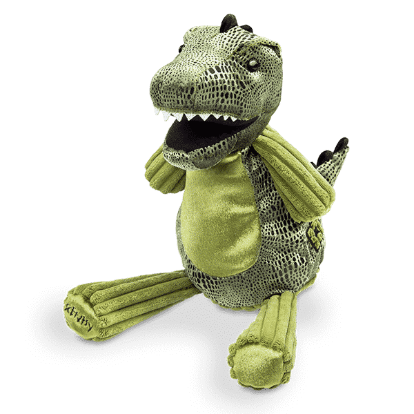 TEX THE T REX BUDDY | NEW! TEX THE T REX DINOSAUR SCENTSY BUDDY | Shop Scentsy | Incandescent.Scentsy.us
