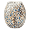 TIME TO REFLECT SCENTSY WARMER NO LIGHT | TIME TO REFLECT SCENTSY WARMER | Shop Scentsy | Incandescent.Scentsy.us
