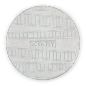 TRACKS SCENTSY WARMER STAND | TRACKS CORD-CONCEALING WARMER SCENTSY STAND NEW! | Shop Scentsy | Incandescent.Scentsy.us
