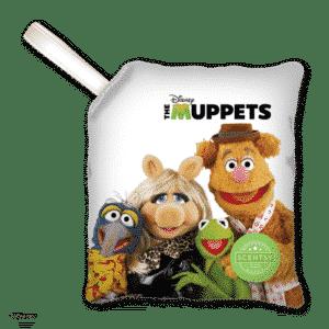 The Muppets Scentsy Pak1