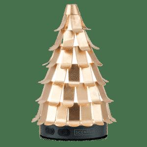 Tree Top Glisten Scentsy Diffuser 2 | Tree Tops Glisten Scentsy Diffuser