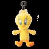 Tweety Bird Scentsy Buddy Clip 1   NEW! Tweety Bird Scentsy Buddy Clip   Looney Tunes Scentsy Collection   Incandescent.Scentsy.us