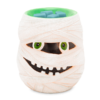 UNDER WRAPS FULL SIZE SCENTSY WARMER 1 | UNDER WRAPS SCENTSY WARMER | SEPTEMBER 2020 | Shop Scentsy | Incandescent.Scentsy.us