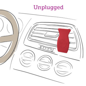 UNPLUGGED SCENTSY FALL 2020