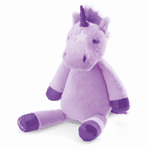 VEGA THE UNICORN SCENTSY BUDDY