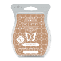 Vanilla Bourbon Scentsy Bar | NEW! Vanilla Bourbon Scentsy Bar | Father's Day 2021 | Incandescent.Scentsy.us