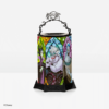 Villains All the Rage Scentsy Warmer 6 | Disney Villains All the Rage Scentsy Warmer 2021 | Incandescent.Scentsy.us