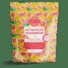 WATERMELON TANGERINE SCENTSY SOAK   Watermelon Tangerine Scentsy Bath Soak