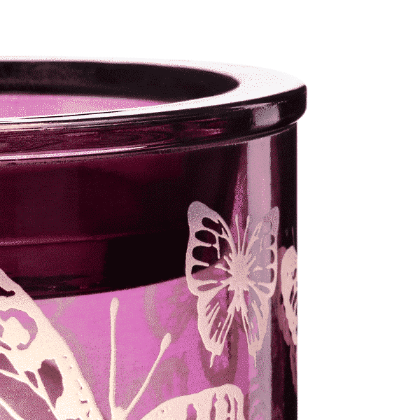 WINGS SCENTSY WARMER SIDE | NEW! Wings Scentsy Warmer | Shop Scentsy | Incandescent.Scentsy.us
