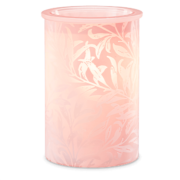 WISPY WILLOW SCENTSY WARMER