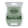 WOODLAND SUEDE BRING BACK MY SCENTSY BAR JULY 2018