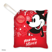 YOUR PAL MICKEY SCENTSY SCENT PAK