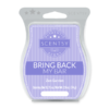 ZEN GARDEN BRING BACK MY SCENTSY BAR JULY 2018