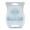 ZEPHYR BRING BACK MY SCENTSY BAR JULY 2018