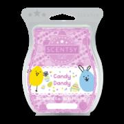 CANDY DANDY SCENTSY BAR