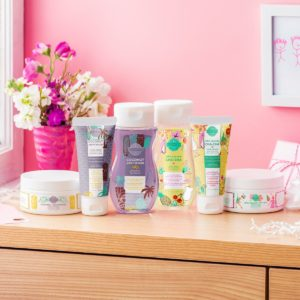 SCENTSY MOTHERS DAY 2020