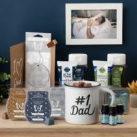 SCENTSY FATHER'S DAY 2020