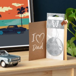SCENTSY FATHER'S DAY CRUISIN SCENT CIRCLE