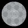 CRUISIN SCENTSY SCENT CIRCLE | CRUISIN' SCENTSY SCENT CIRCLE | FATHER'S DAY 2020