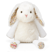 ROSEMARY THE RABBIT SCENTSY BUDDY