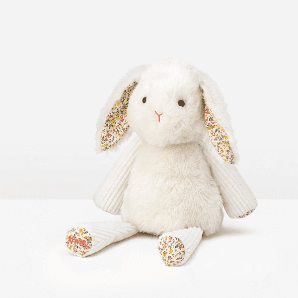 ROSEMARY THE RABBIT SCENTSY BUDDY   NEW! Rosemary the Bunny Rabbit Scentsy Buddy   Incandescent.Scentsy.us