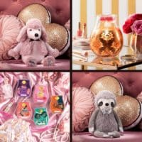 glamourous You Scentsy Shop Now 2 | Scentsy Bring Back my Bar | Shop BBMB Winners January 2022