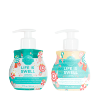 LIFE IS SWELL SCENTSY BODY BUNDLE
