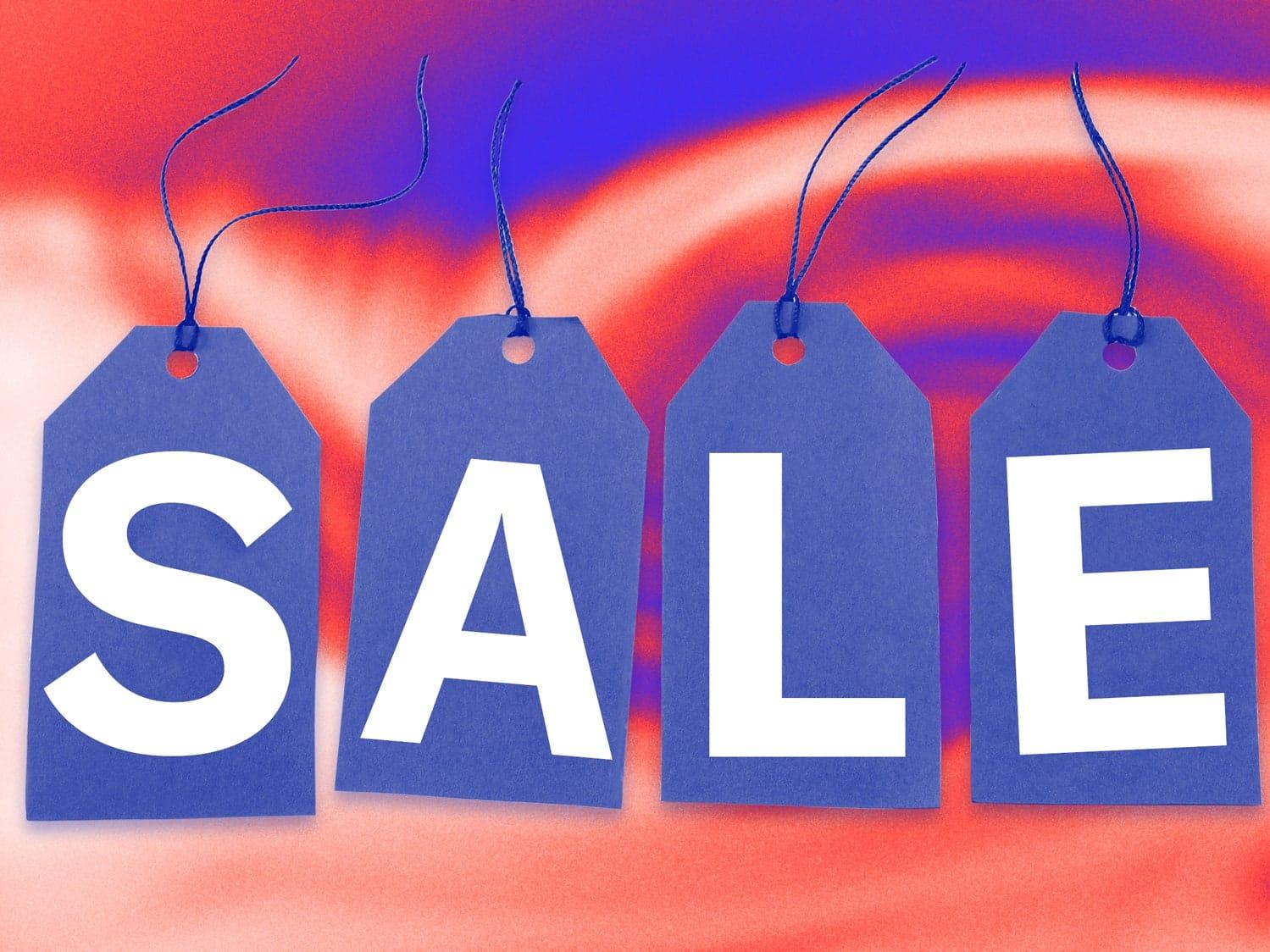 memorial day sales v1