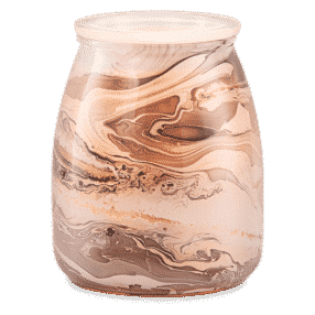 moon over jupiter scentsy warmer