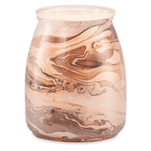 NEW! Moon Over Jupiter Scentsy Warmer | Shop Scentsy | Incandescent.Scentsy.us