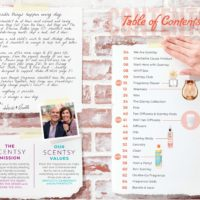 page-1   SCENTSY FALL WINTER 2019 CATALOG SLIDESHOW