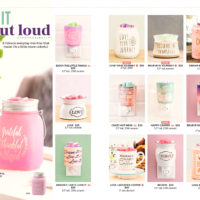 SCENTSY FALL WINTER 2018 2018 CATALOG PAGE 10