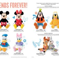 page-18   SCENTSY FALL WINTER 2019 CATALOG SLIDESHOW