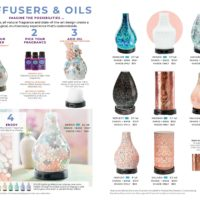 page-22   SCENTSY FALL WINTER 2019 CATALOG SLIDESHOW