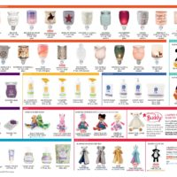 page-36   SCENTSY FALL WINTER 2019 CATALOG SLIDESHOW