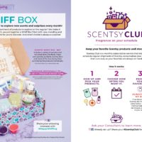 page-4   SCENTSY FALL WINTER 2019 CATALOG SLIDESHOW