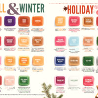 SCENTSY FALL WINTER 2018 2018 CATALOG PAGE 5
