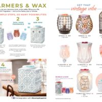 page-6   SCENTSY FALL WINTER 2019 CATALOG SLIDESHOW