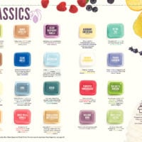 SCENTSY FALL WINTER 2018 2018 CATALOG PAGE 6