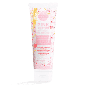 PINK COTTON SCENTSY BODY CREAM | NEW! PINK COTTON SCENTSY BODY CREAM | Shop Scentsy | Incandescent.Scentsy.us