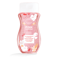 PINK COTTON SCENTSY BODY WASH