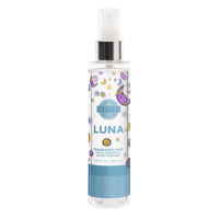 LUNA SCENTSY BODY FRAGRANCE MIST