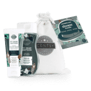 MY DEAR WATSON SCENTSY FATHER'S DAY SHOWER BUNDLE